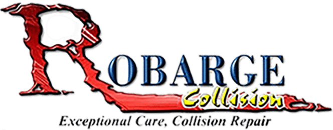 Robarge Collision Auto Body Repair Spanish Fork Heber City Utah